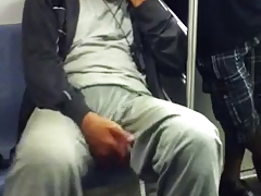 crazy metal big bulge metro