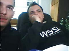 2 Webcam Greek Boys Cum,They Say In Greek Fuck Boys For Pay