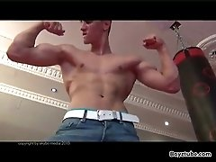gay fitness - fullgaytube.blogspot.pe