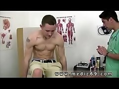 Chubby gay hairless porn first time His sighing got a bit stronger
