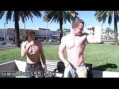 Naked erect lads in public and outdoor male beach xxx gay Real