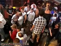 Teen group jerking video hd gay About a hundred folks just embark