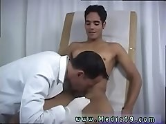 Gay doctor penis sounding videos and male medical sex I will admit