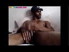 Sexy bbc live dick chat on Cruisingcams.com