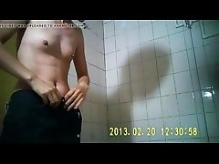 Spy on friend mom shower - GayCamz.xyz