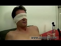 Download free gay dude porn zone first time It isn&#039_t long until Mr.