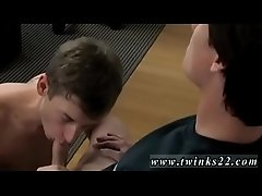 Latino boys socks gay porn xxx The two killer youngsters are in the