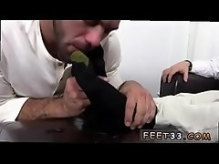 Photo old man gay sex and real twinkle movie KC&#039_s New Foot &amp_ Sock