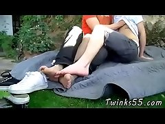 Gay mobile porn dry humping xxx A Perfect Couple Of Foot Lovers