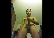 Boys Tube