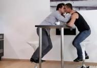 Gay Type